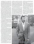 CARROLL SHELBY CARROLL SHELBY - Legends of Riverside IV - Page 4