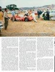 CARROLL SHELBY CARROLL SHELBY - Legends of Riverside IV - Page 5