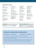 Konkurrenceret - IBC Euroforum - Page 2