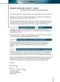 Konkurrenceret - IBC Euroforum - Page 3