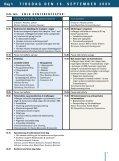 Konkurrenceret - IBC Euroforum - Page 5