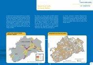 haute saone.pdf - Les panneaux autoroutiers français