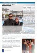 perpustakaan - UTHM Library - Universiti Tun Hussein Onn Malaysia - Page 4