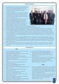 perpustakaan - UTHM Library - Universiti Tun Hussein Onn Malaysia - Page 5