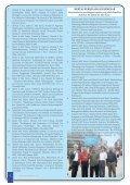 perpustakaan - UTHM Library - Universiti Tun Hussein Onn Malaysia - Page 6