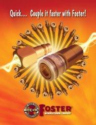 PDF Version - Foster Manufacturing