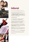 Personnalisation - Verrerie du Futur - Page 2