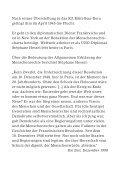 PDF (1,3 MB) - Gedenkstätte Buchenwald - Seite 5
