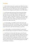 PDF (1,3 MB) - Gedenkstätte Buchenwald - Seite 6