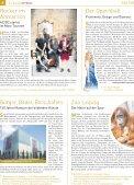 Leipzig im Fokus - Seite 6