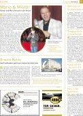 Leipzig im Fokus - Seite 7