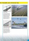 HEKAPLAST® - bei HEGLER PLASTIK - Page 3