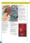 HEKAPLAST® - bei HEGLER PLASTIK - Page 4