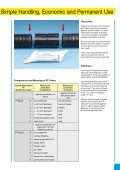 HEKAPLAST® - bei HEGLER PLASTIK - Page 5