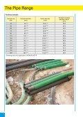 HEKAPLAST® - bei HEGLER PLASTIK - Page 6