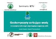 POIG_Seminarium_IETU_PGWiR_Final_www [tryb zgodnoœci]