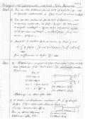 Besvarelse - Forside for harremoes.dk - Page 4