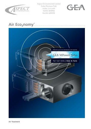GEA MPower - Geko - Aspectenvironmental.com