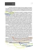 15 - Grup Scolar Lucian Blaga Reghin - Page 3