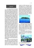 15 - Grup Scolar Lucian Blaga Reghin - Page 4