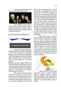 15 - Grup Scolar Lucian Blaga Reghin - Page 6