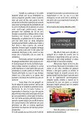 15 - Grup Scolar Lucian Blaga Reghin - Page 7