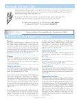 Sunday, May 5, 2013 - St. Mary's Roman Catholic Church - Page 4