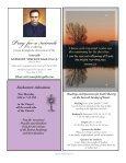 Sunday, May 5, 2013 - St. Mary's Roman Catholic Church - Page 6