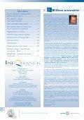 STOPA CUKRZYCOWA - Spondylus - Page 2