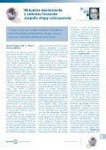 STOPA CUKRZYCOWA - Spondylus - Page 5
