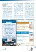 STOPA CUKRZYCOWA - Spondylus - Page 7