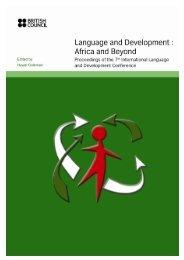 2005 Addis Ababa Coleman (ed).pdf - Language and Development ...