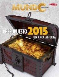 revista-mundo-comercial-edicion-167-enero-2015