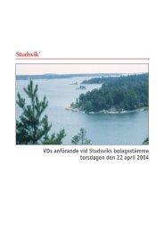 382 KB - Studsvik