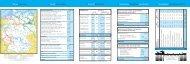 Daten und Fakten 2011/2012 (PDF 329 KB) - Bundesverband der ...