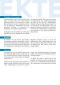 Aspekte Nr. 23 - Die Aidshilfen Österreichs - Page 3