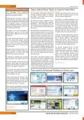 Issue 108 - January 2009 - Online Recruitment Magazine - Page 4