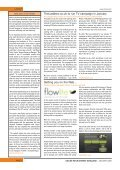 Issue 108 - January 2009 - Online Recruitment Magazine - Page 6