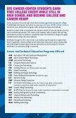 OTC Career Center Program Guide 2013-2014 - Ozarks Technical ... - Page 2