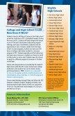 OTC Career Center Program Guide 2013-2014 - Ozarks Technical ... - Page 3