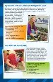 OTC Career Center Program Guide 2013-2014 - Ozarks Technical ... - Page 4