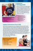 OTC Career Center Program Guide 2013-2014 - Ozarks Technical ... - Page 5