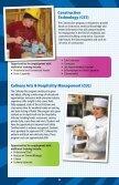 OTC Career Center Program Guide 2013-2014 - Ozarks Technical ... - Page 6