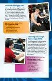 OTC Career Center Program Guide 2013-2014 - Ozarks Technical ... - Page 7