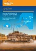 Murray River - Vacante Croaziere - Page 2