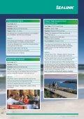 Murray River - Vacante Croaziere - Page 7