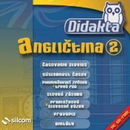 anglictina 2-SK.indd - Sme