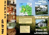 Adresse: 49632 Essen - Landhaus - Barlage