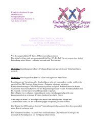 download - Klinefelter-Syndrom Selbsthilfegruppe