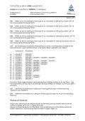 GUTACHTEN zur ABE Nr. 46505 nach §22 StVZO Anlage 5 zum ... - Page 4